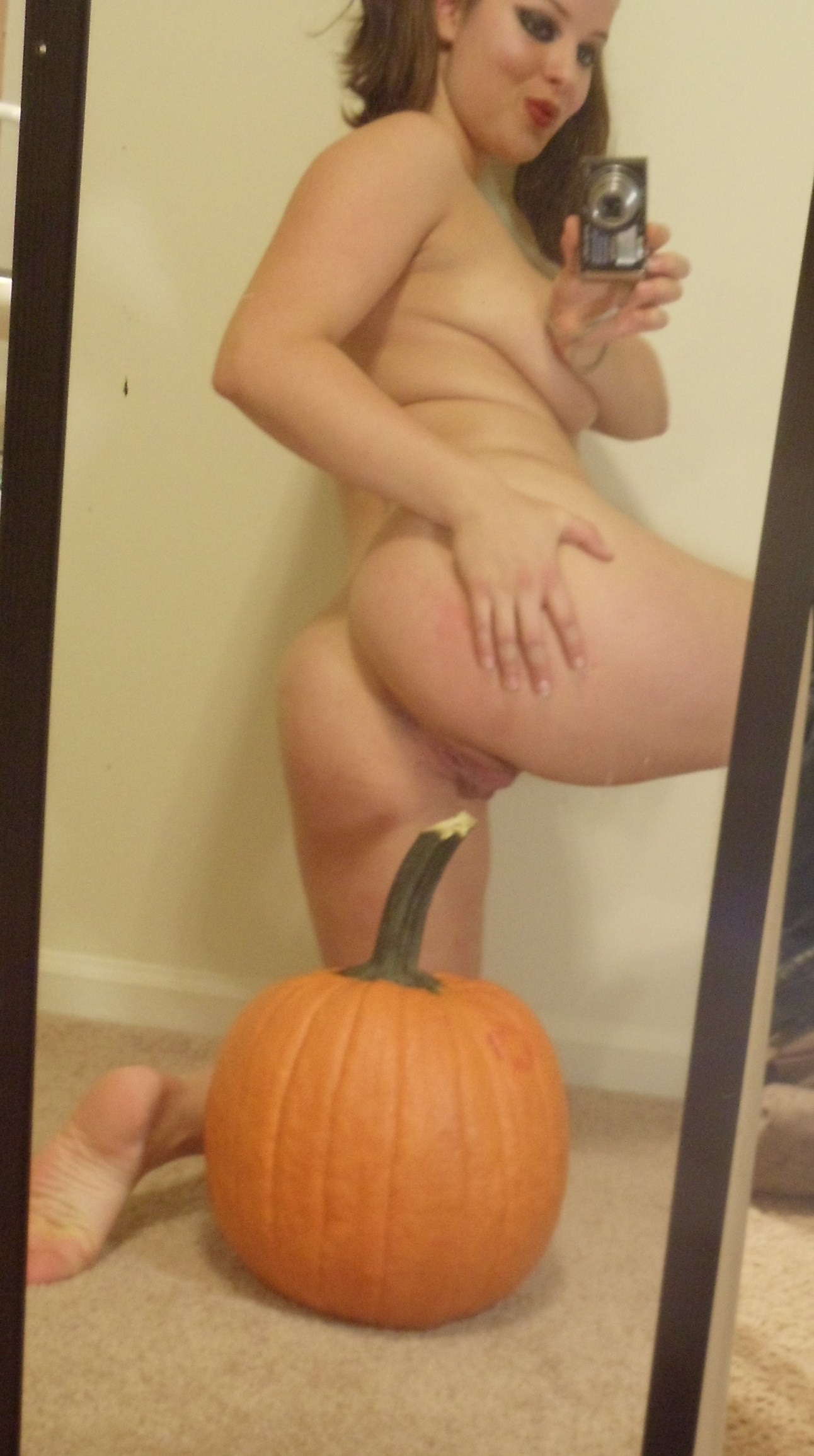 Fat woman pictures sex
