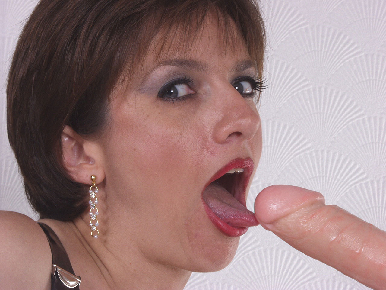Showing porn images for lady sonia suck dick porn