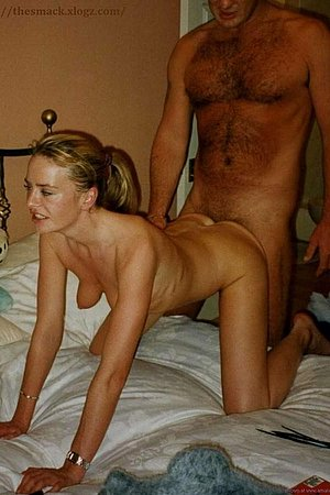 Real Amateur Homemade Taboo
