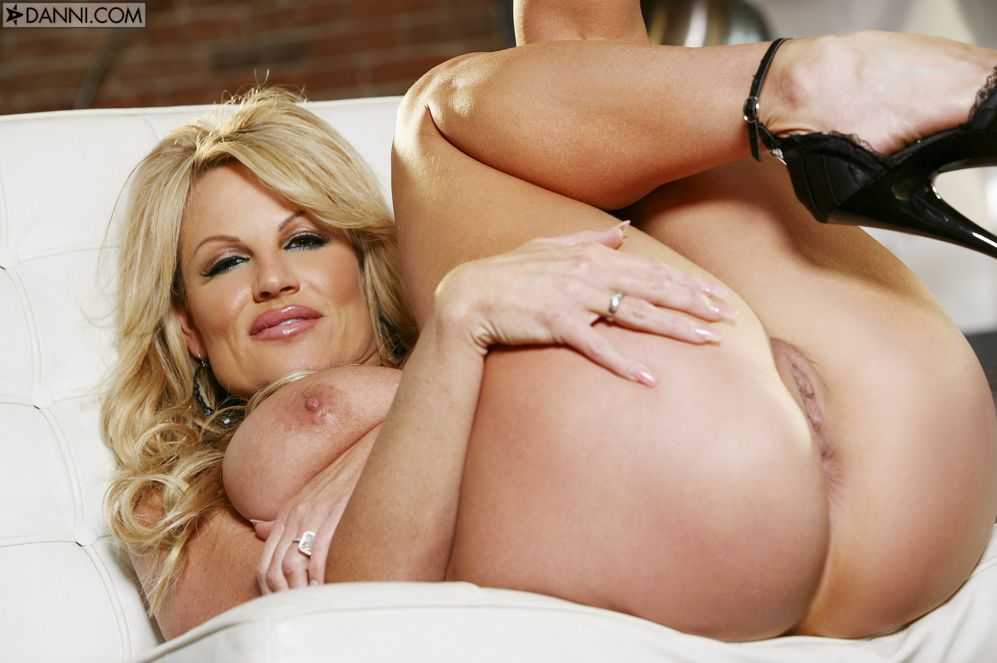 Kelly madison pussy