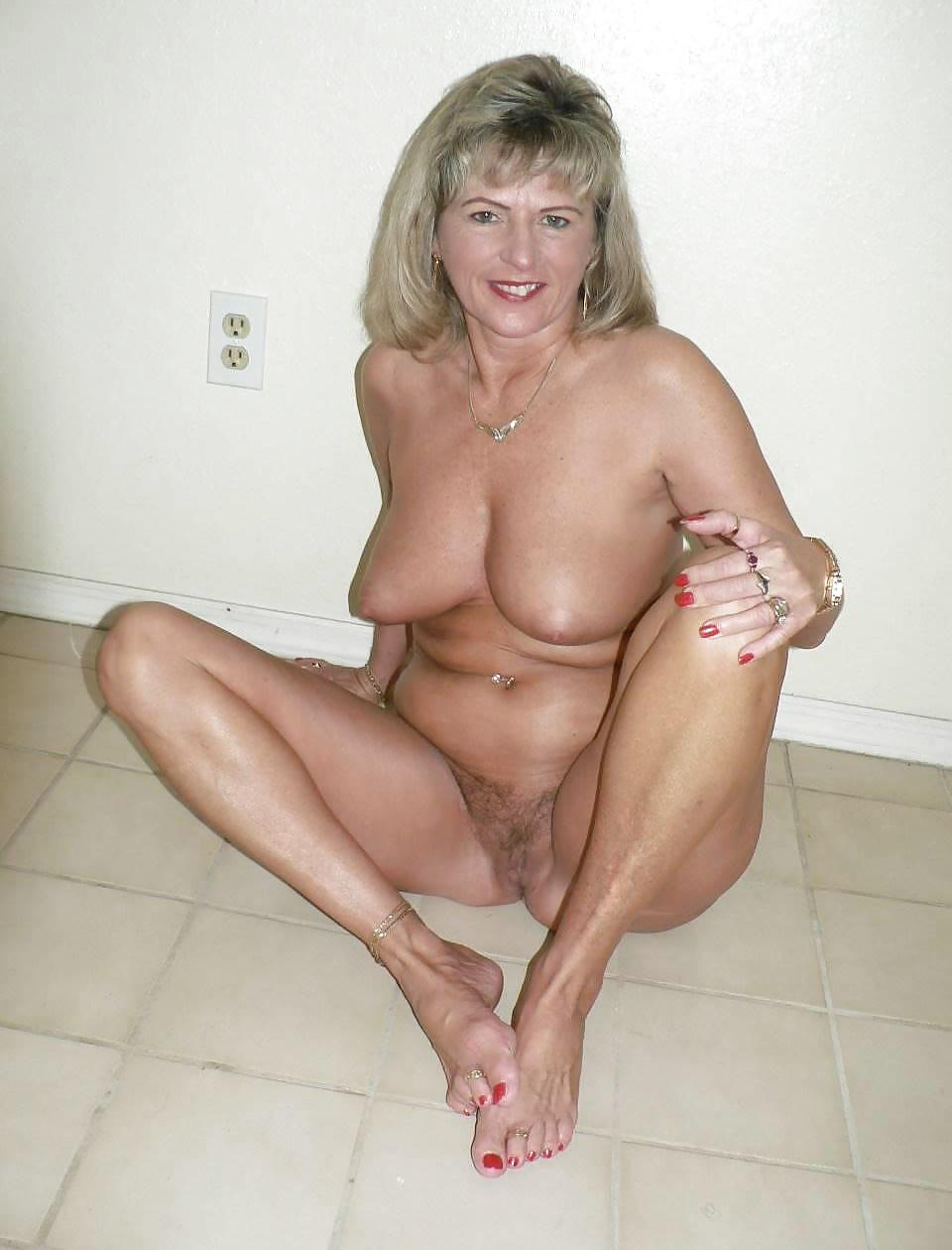 xxx post Granny mature
