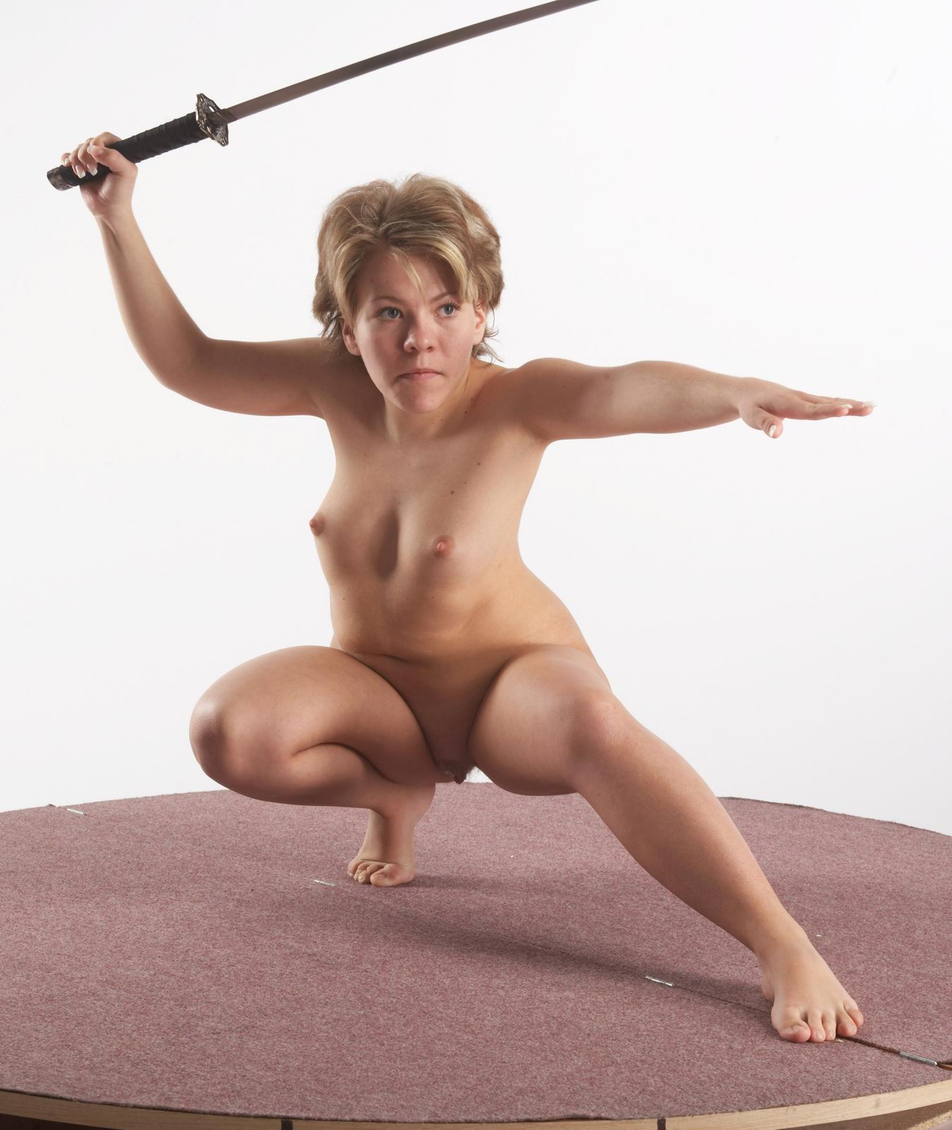 Have removed tiny naked dwarf girl gifs final, sorry