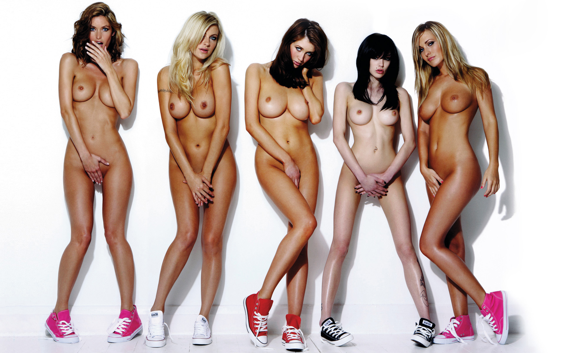 nude-girls-in-shoes-husband-and-wife-party-in-oamah