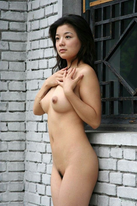 Think, Nude pics of chinese women sorry