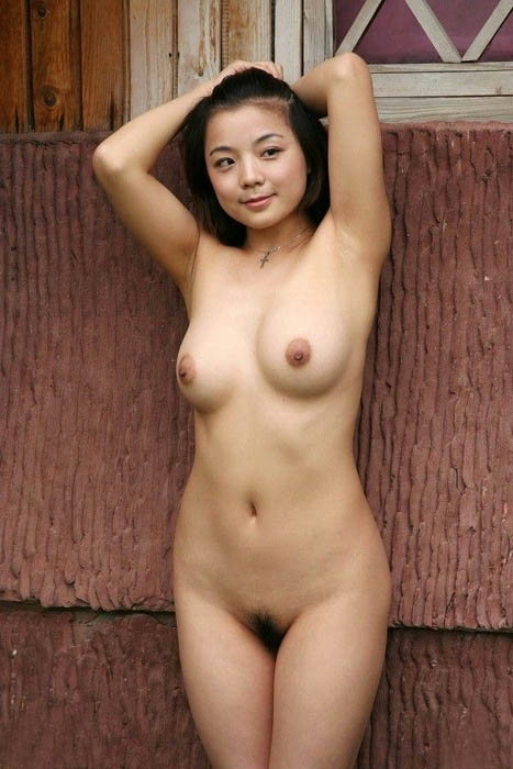 My ex girls self nudes