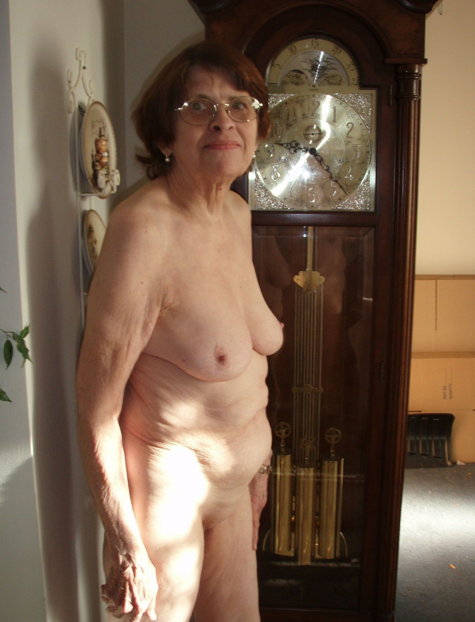 Ugly woman with sexy bodies nude, granny young men sex vids