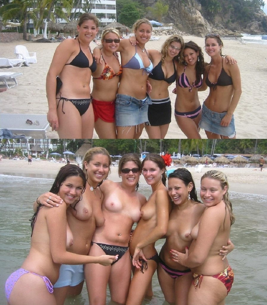 all amateur before and after clothed - motherless