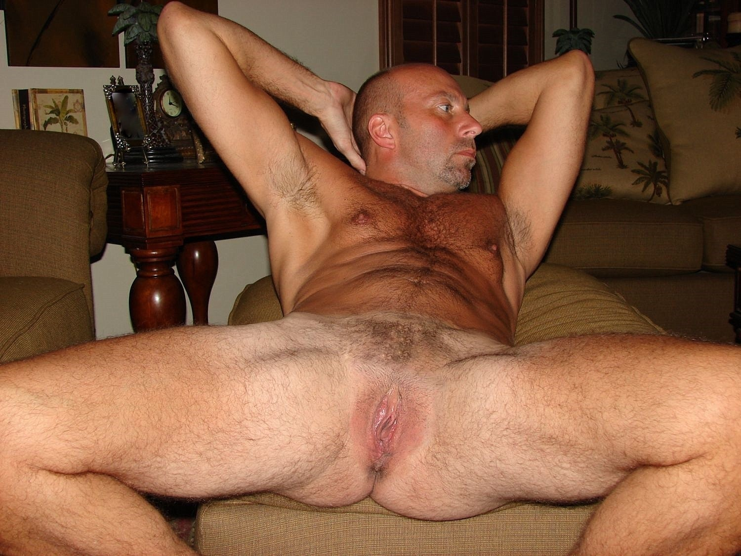 pics-of-naked-men-with-vaginas-free-mmf-videod