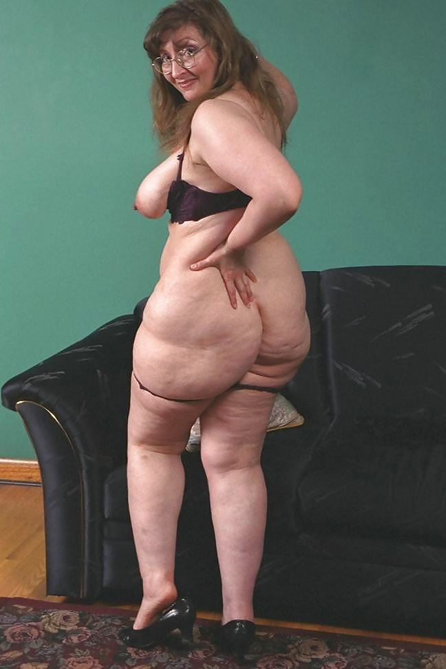 Regret, that Nude wide hips thick thighs big ass what fuctioning