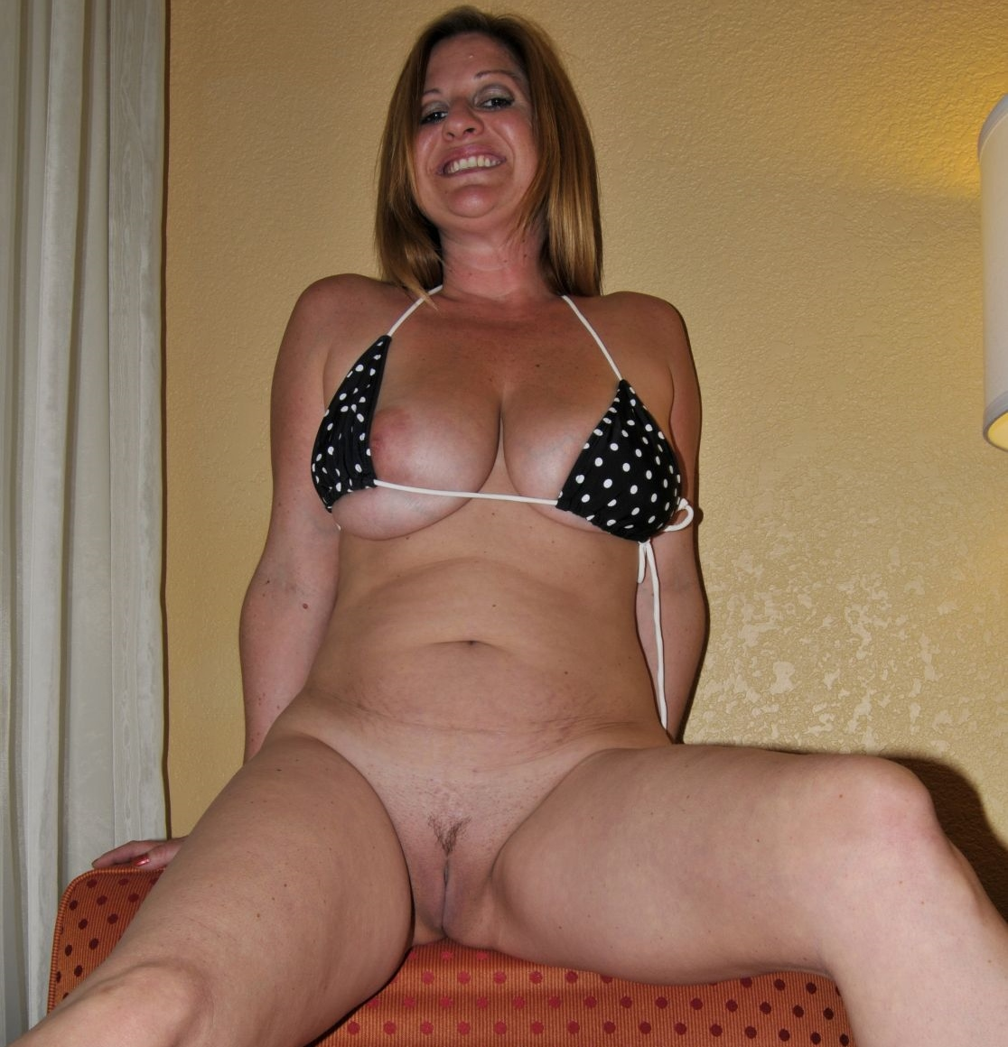 wife   pussy