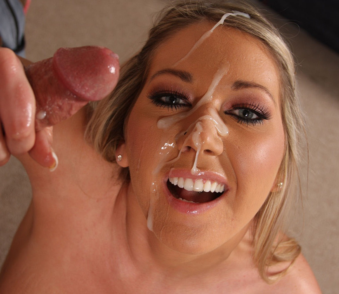 blonde-facial-pov-xxx-asian-babes