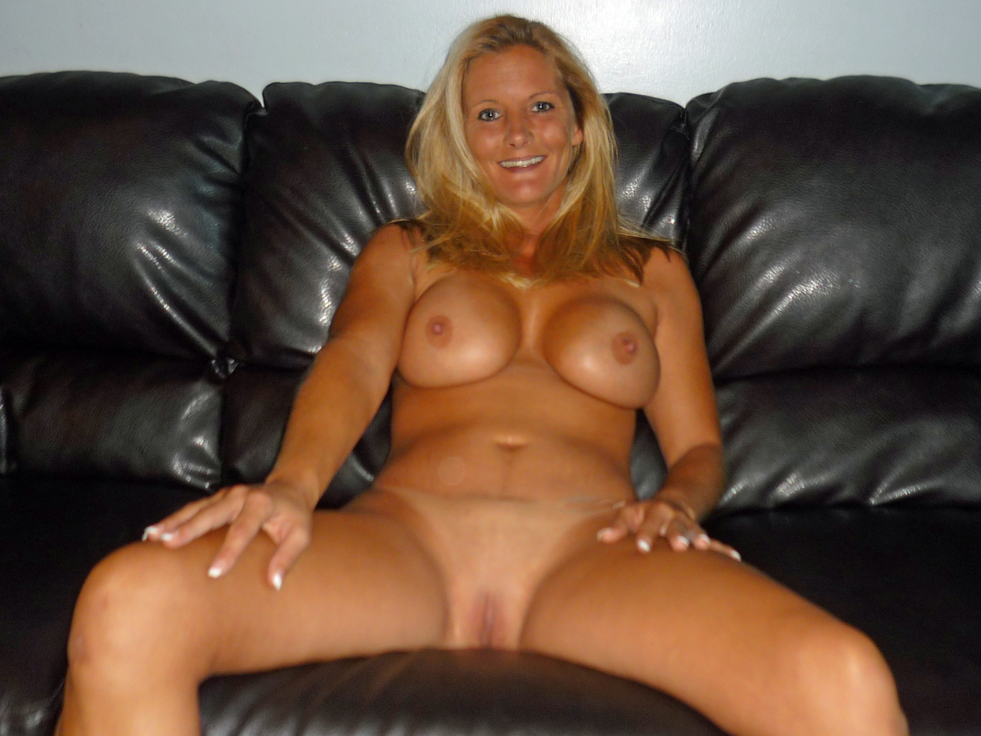 Free to contact transsexual