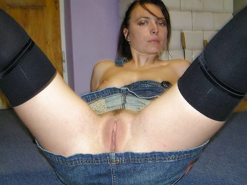 Sexie naked fanny girls bent over