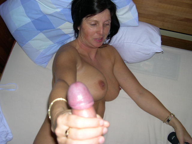g daughter sex pic
