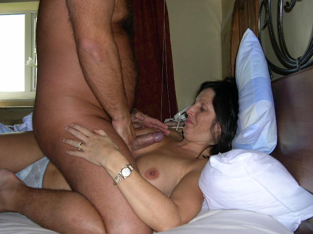 Mature husband and wife movies