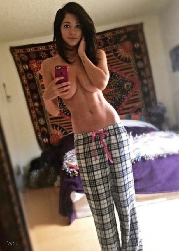 pajama bottoms girls