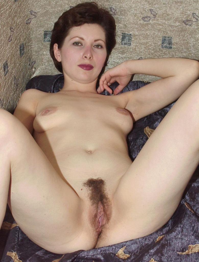 hairy mom - hairy mature pussy - motherless