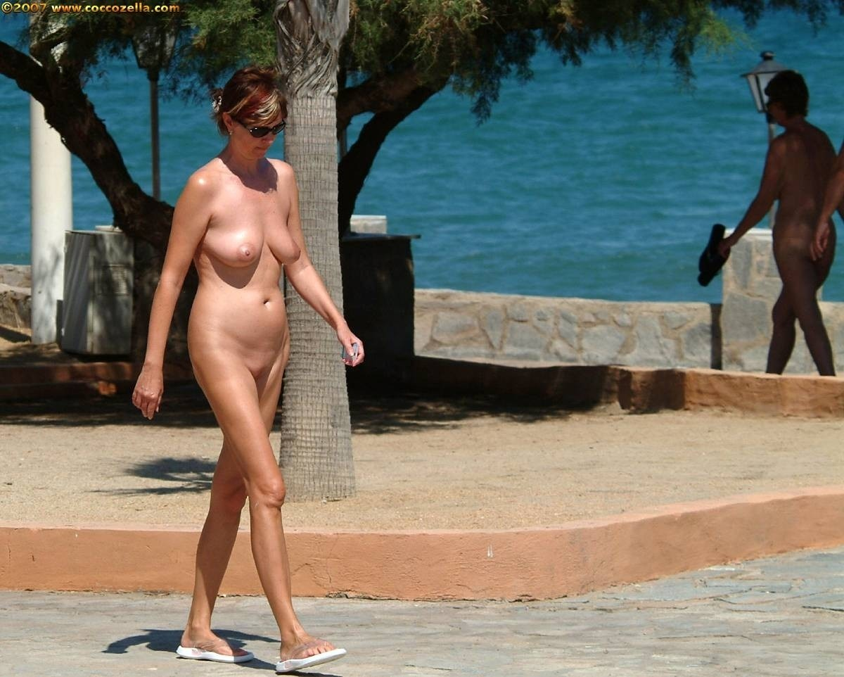Remarkable, very nudist pictures love useful question