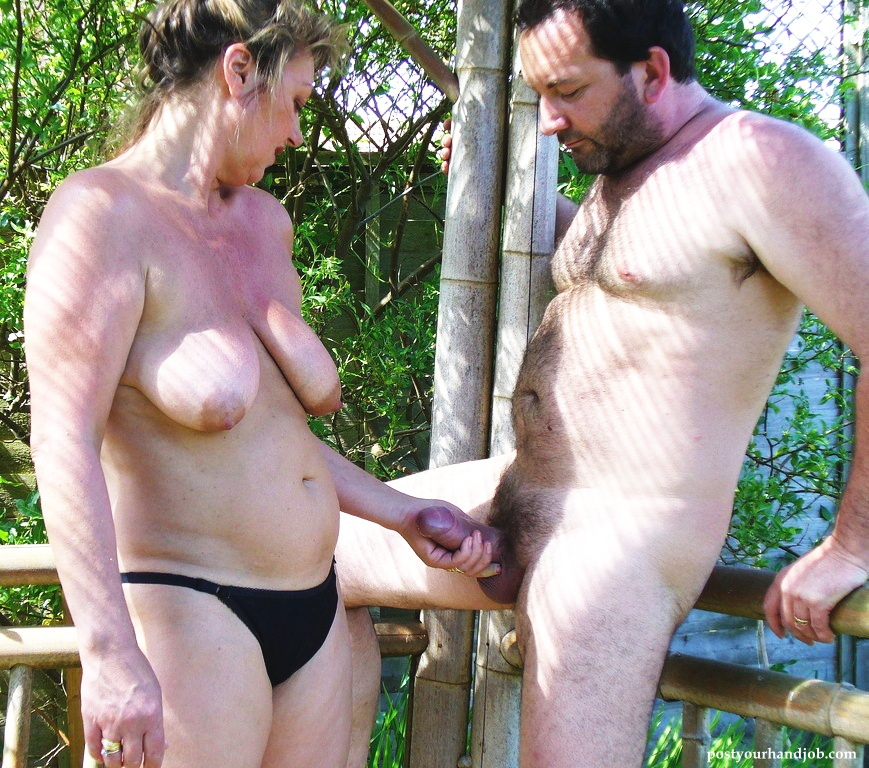 Naked girls hot pussy and boobs