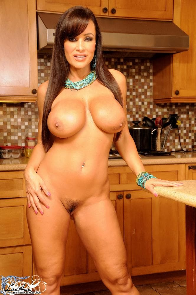 Free videos nudes actrices