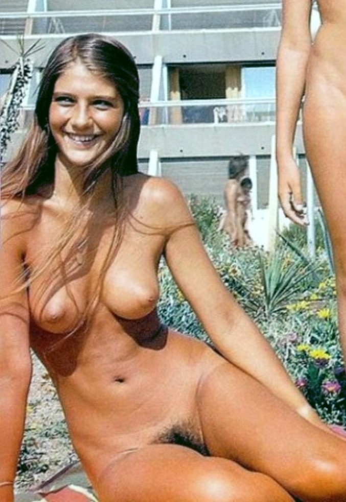 Remarkable, Teen porn nudist matchless