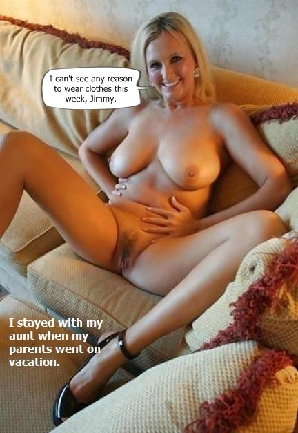 image Blonde granny teases the camera before getting fucked