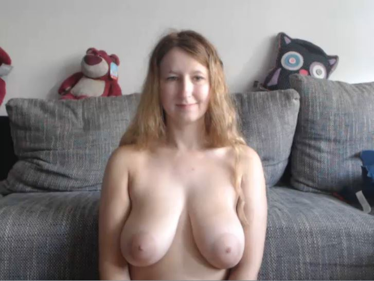 sexy kitty, the BBW Marie Louise and Samantha know exactly how