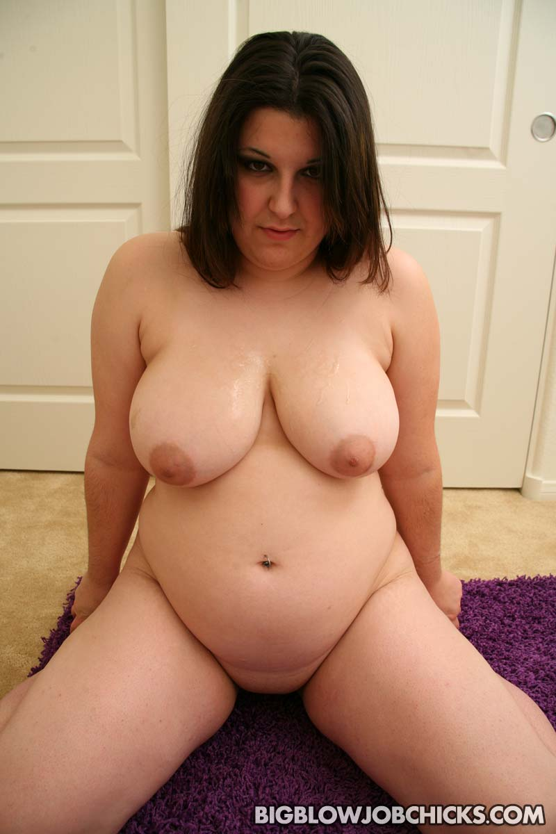 Naked aunty with young boys sex