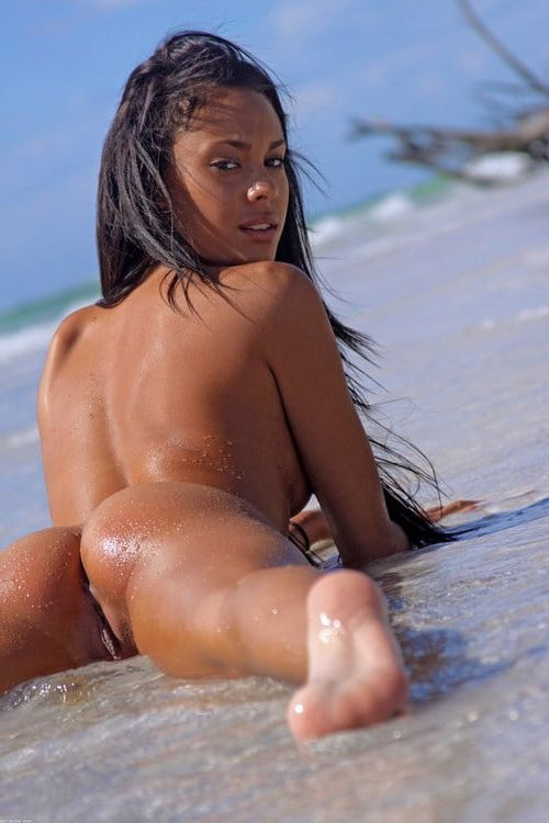 Naked sex in carribean - Real Naked Girls