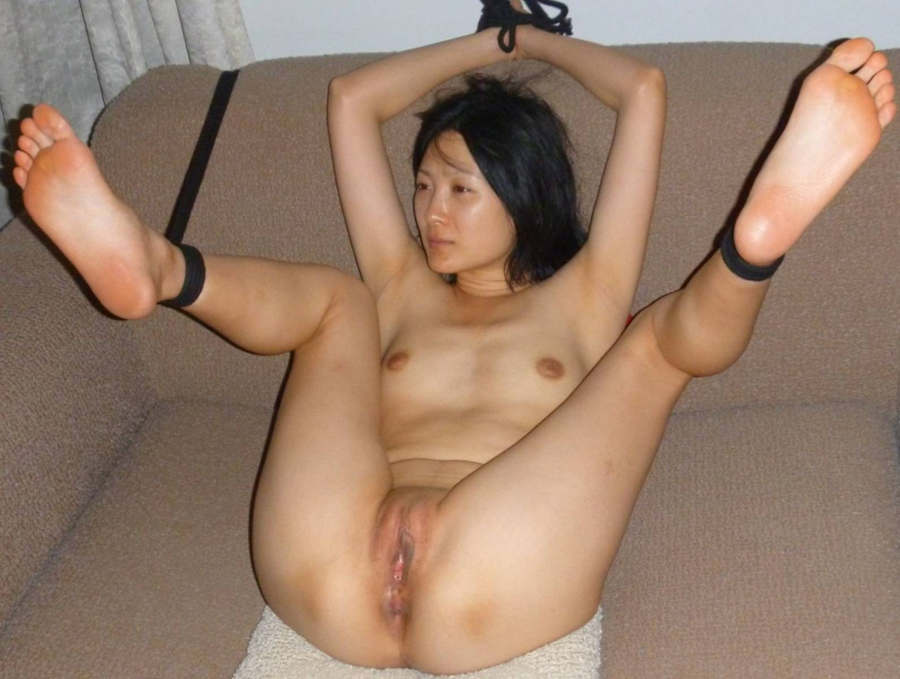 Amateur chinese porn — photo 12