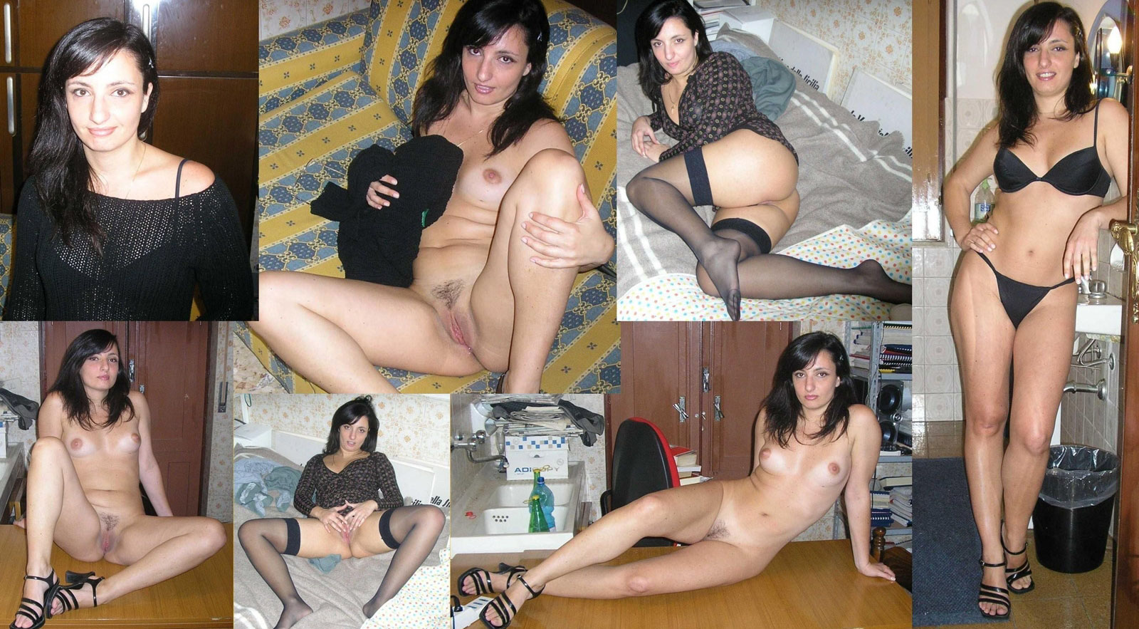 Entertaining Secretaries dressed and undressed topic with