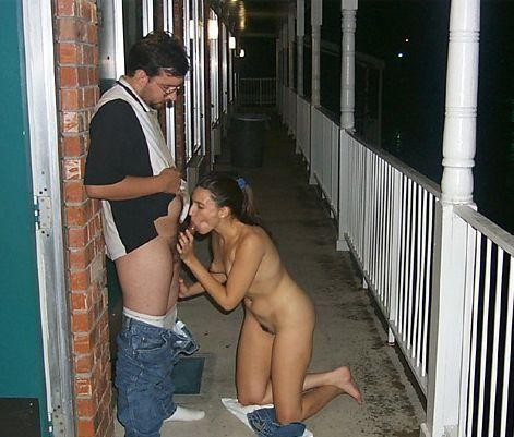 Wife too drunk to fuck