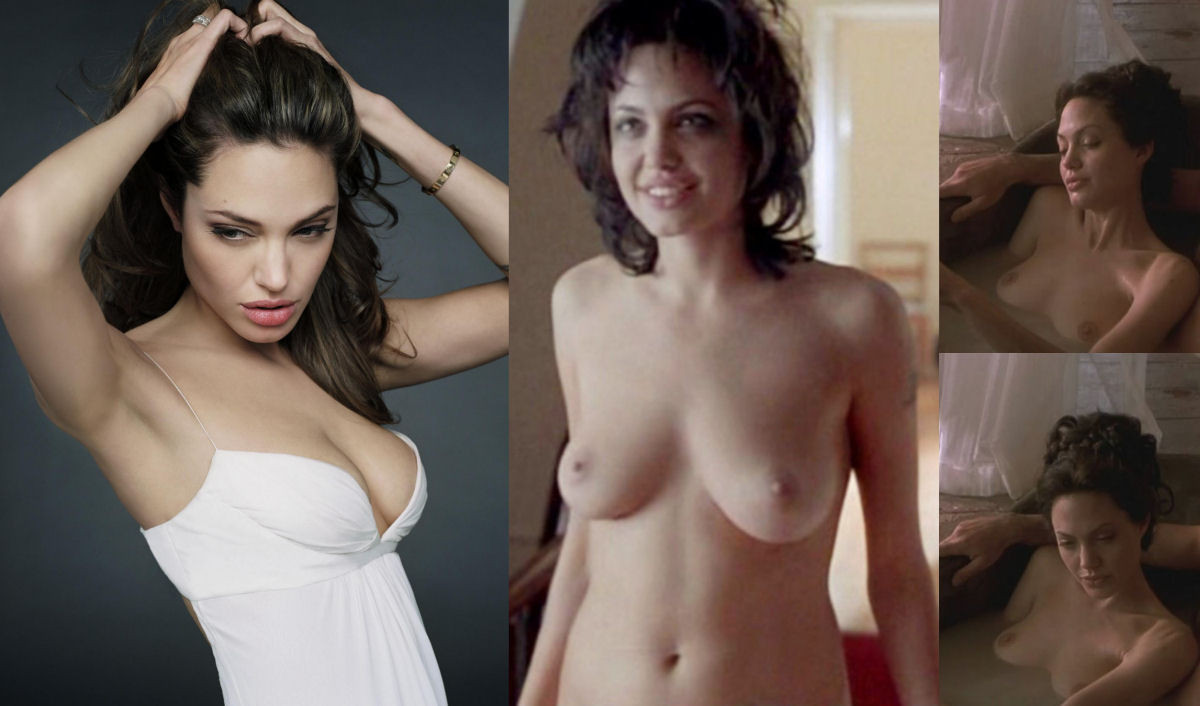 See and save as ola kot polish celebrity porn pict