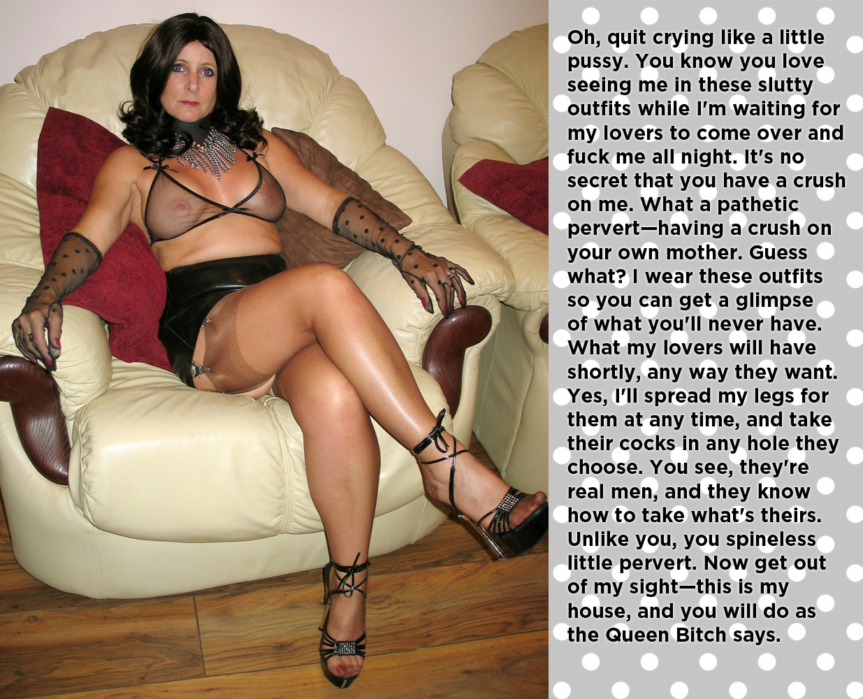 Lesbiian dating fucked moved