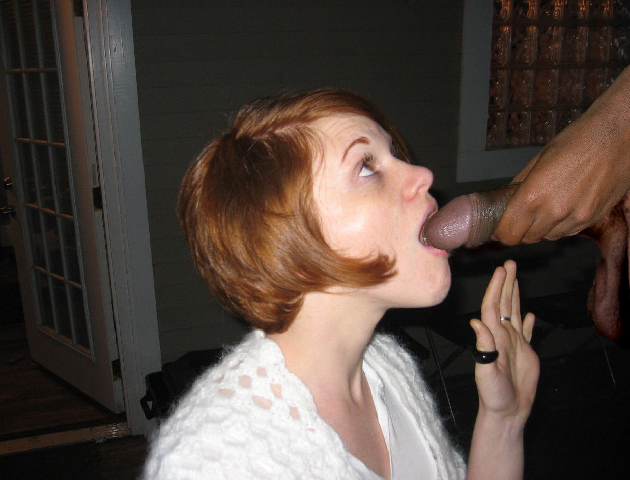 Amateur Bbc Cheating Wife