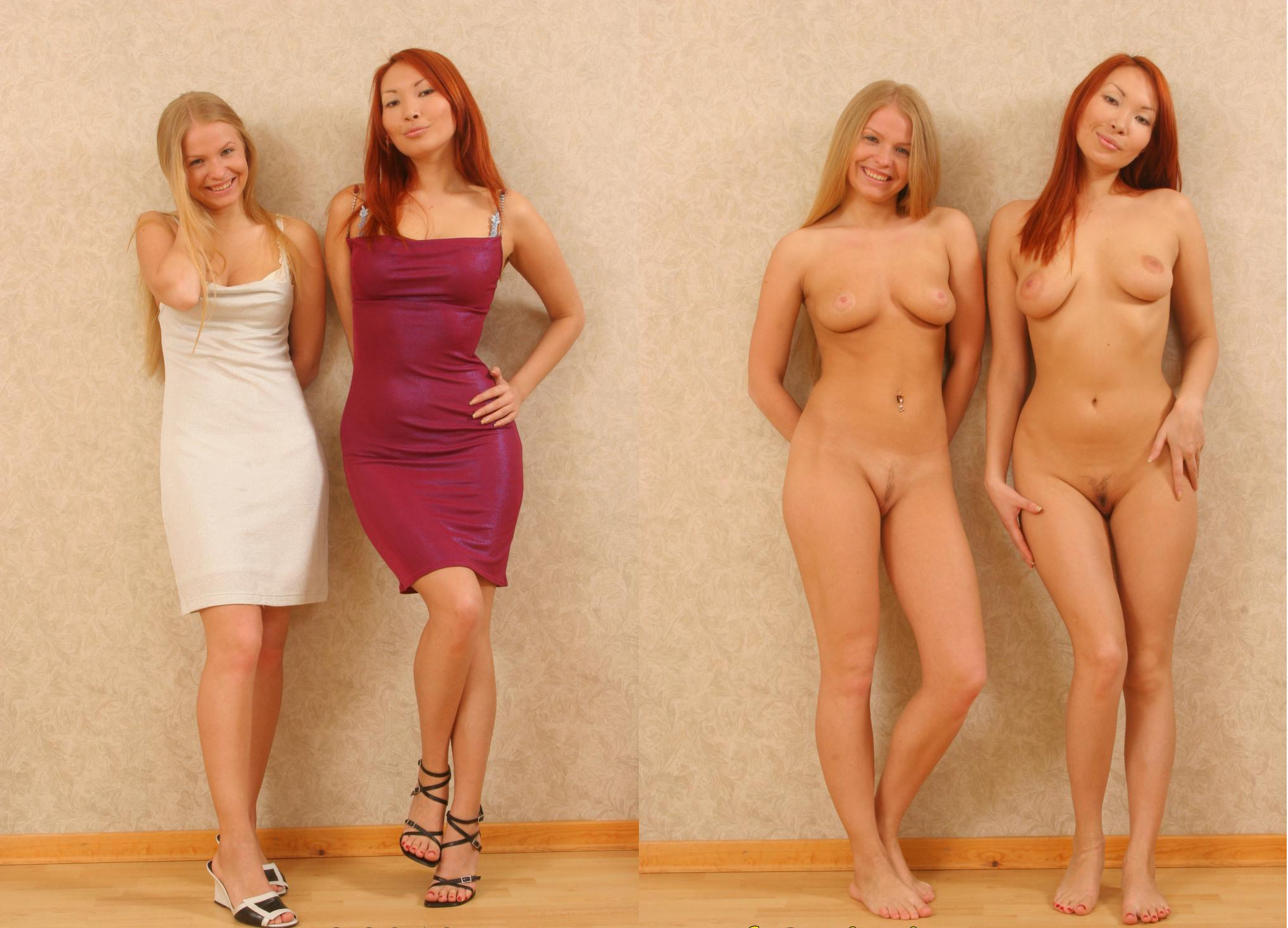 naked-girls-in-sex-toy-clothes