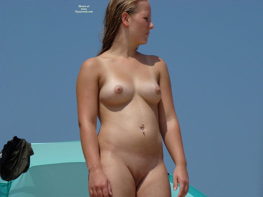 Fatest women in the world naked