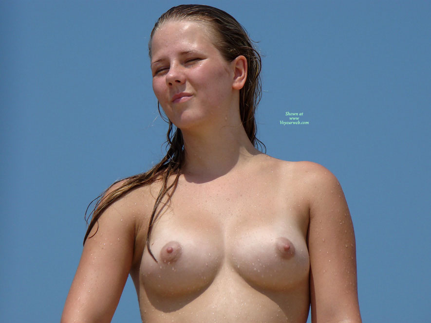 Hot sex pron tits