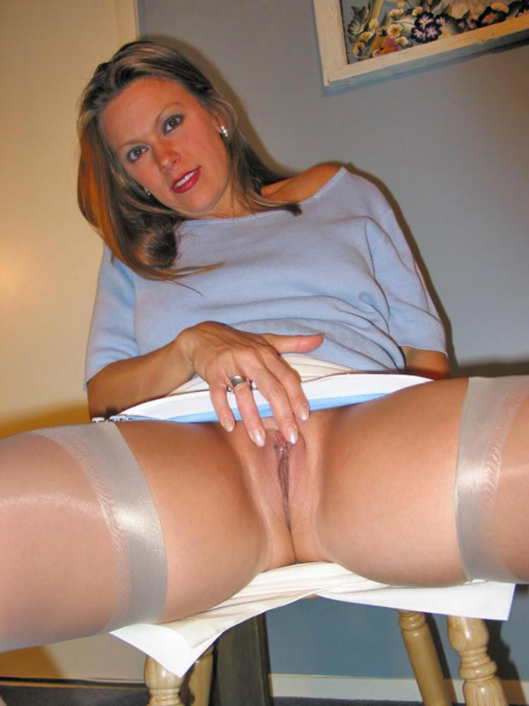 Milf anal of the day youporn