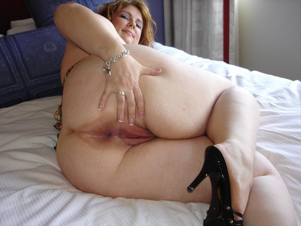 amateur cougar milf tumblr
