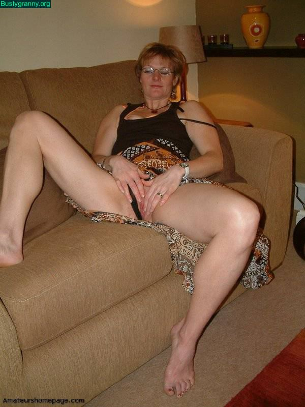 Milf matue land ladies amatue
