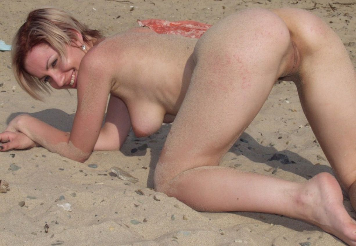 Nude picture was upload — pic 2