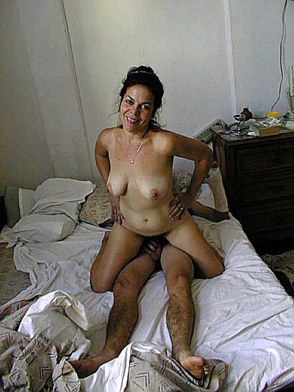 Nudist mother and son forums share