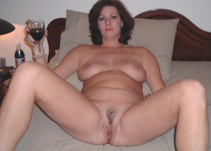 Wife pussy photos