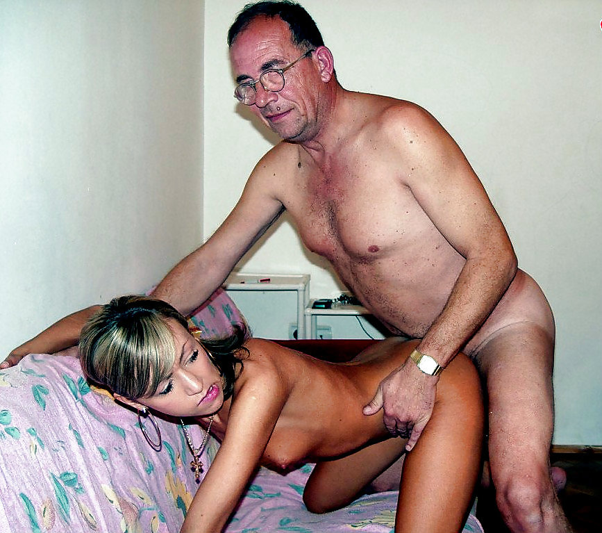 Passed out college girls porn