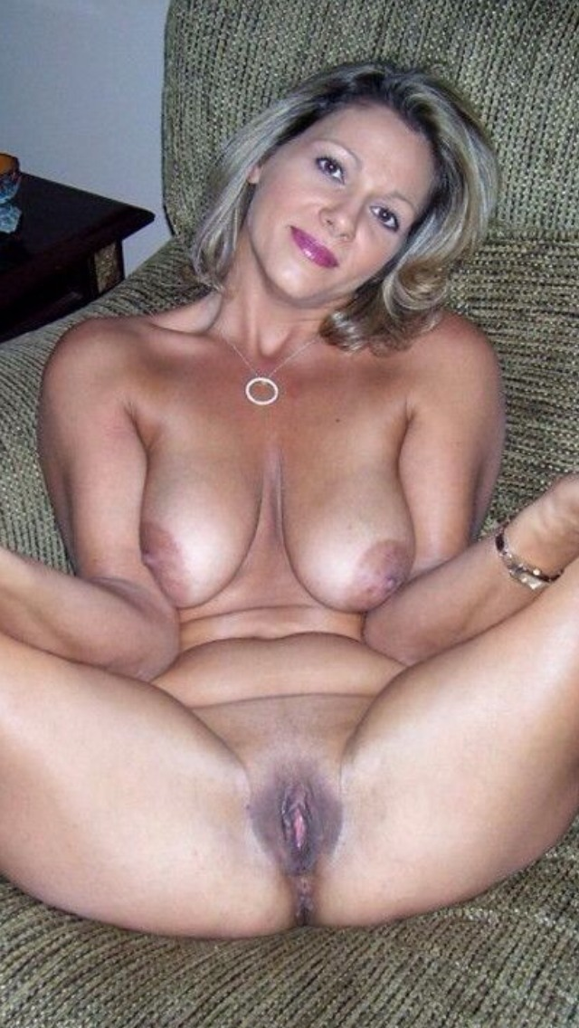Wives milfs and cougars