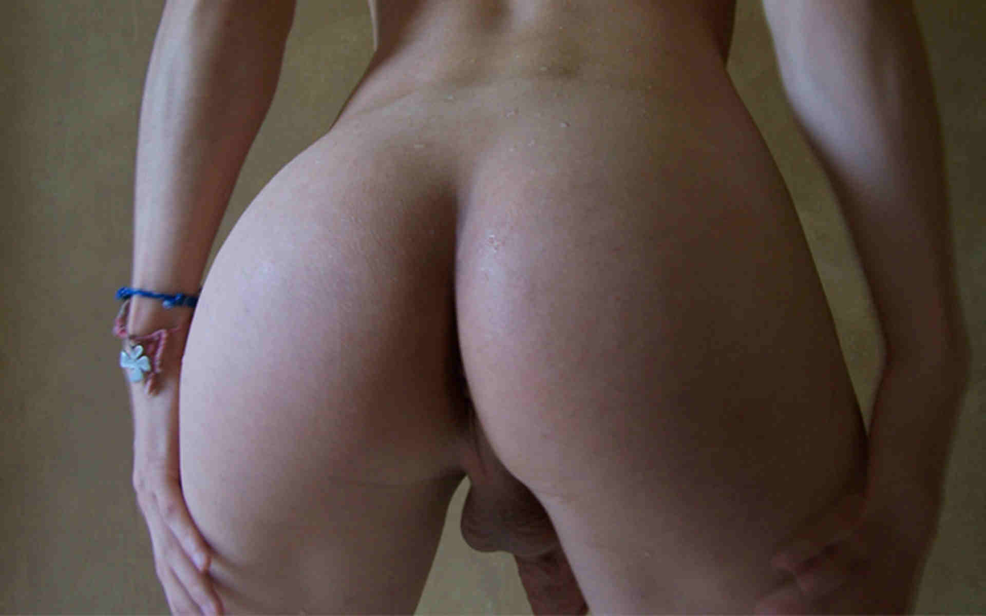 Nasty t-girl with horny mouth sucks and fucks like a whore