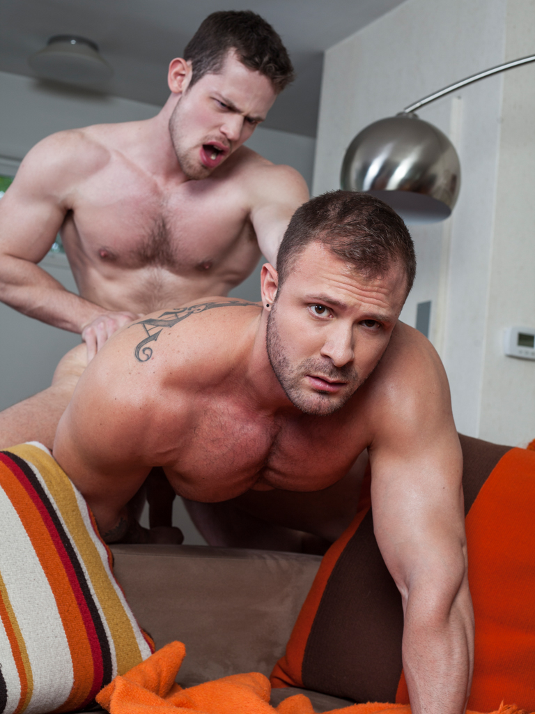 Austin Wolf Straight Porn austin-wolf-and-kurtis-wolfe-make-their-bottoming-debuts-in