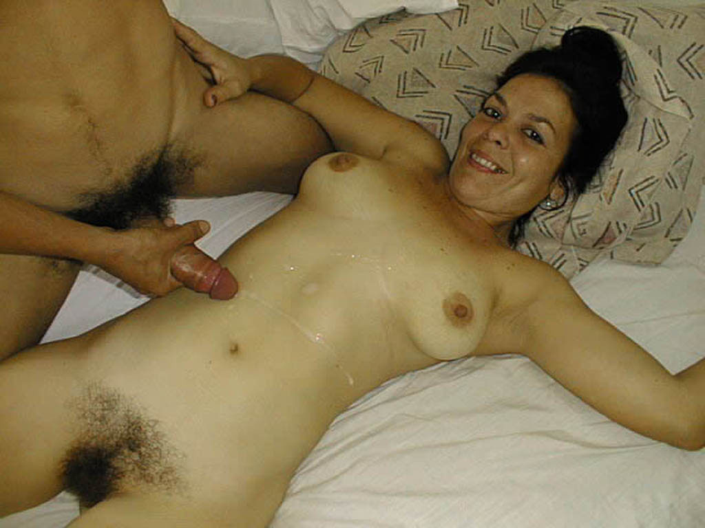 Like Mom and son naked