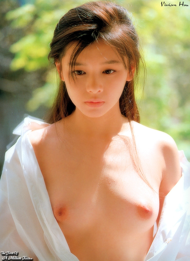 Can recommend asian actress nude congratulate, brilliant